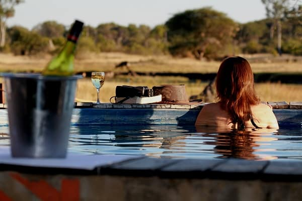 The-Hide-Pool-hwange-zimbabwe-africa