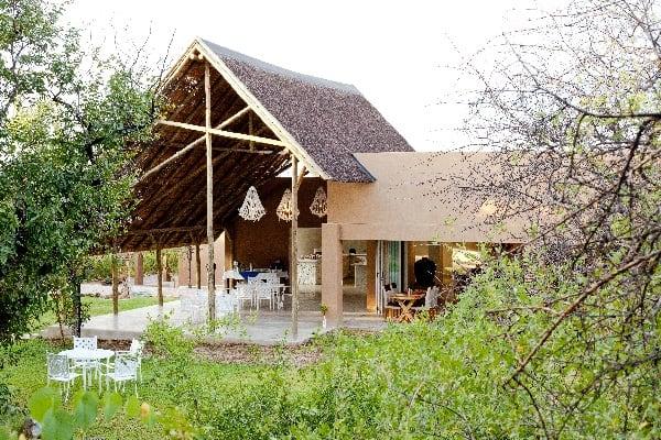 Toshari-lodge-view-etosha-namibia