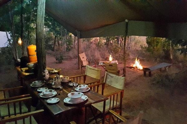 Vintage-camp-safaris-hwange-zimbabwe