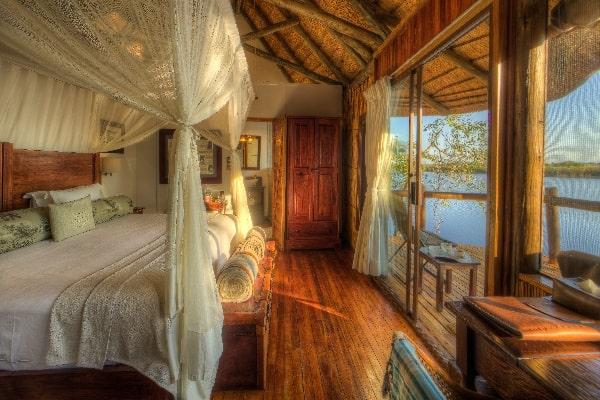 Xugana-Island-Lodge-Guest-Room-Interior-okavango-botswana