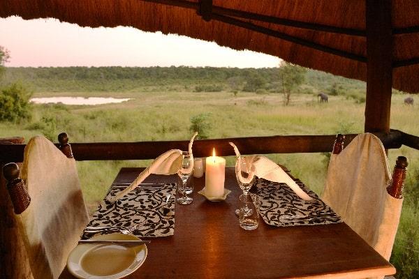 Zimbabwe-ivory-lodge-hwange-zimbabwe