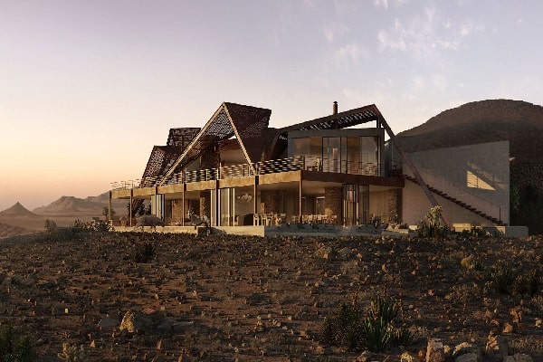andbeyond-sossusvlei-desert-lodge-guest-area-exterior-namibia