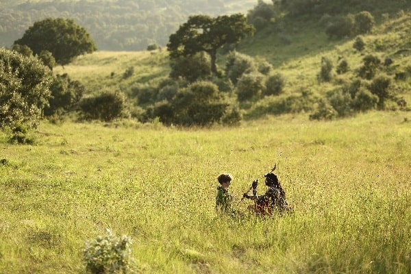 angama-mara-masai-mara-kenya