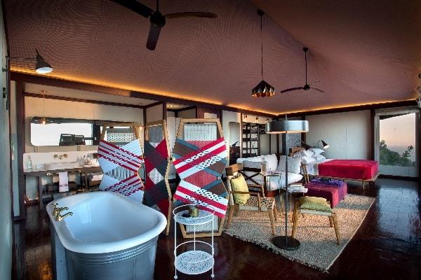 angama-mara-room-interior-masai-mara-kenya