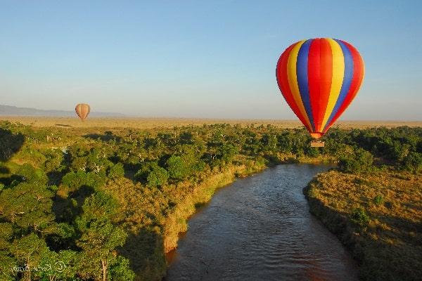angama_mara_hotarie-balloons-masai-mara-kenya