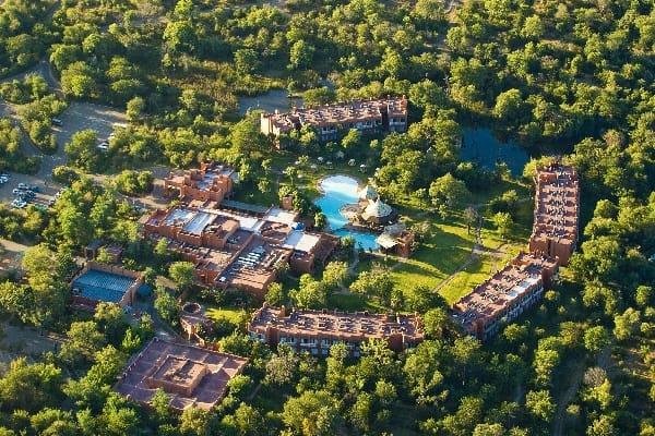 avani-hotel-aerial-zambia