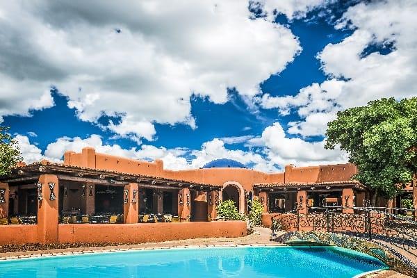 avani-hotel-pool-zambia