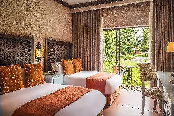 avani-hotel-room-interior-zambia