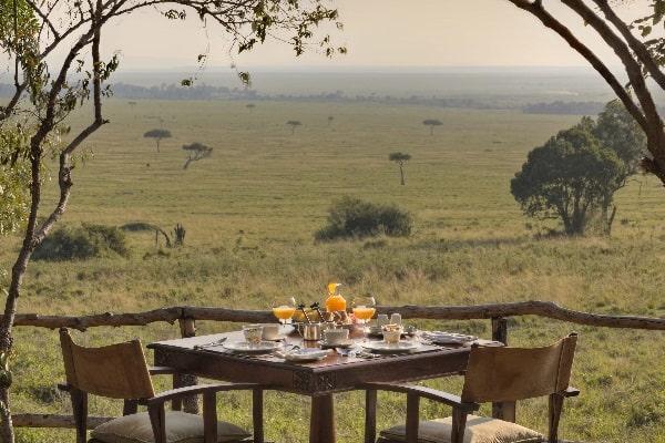 bateleur-camp-dining-masai-mara-kenya