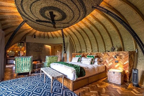 bisate-lodge-room-volcanoes-rwanda