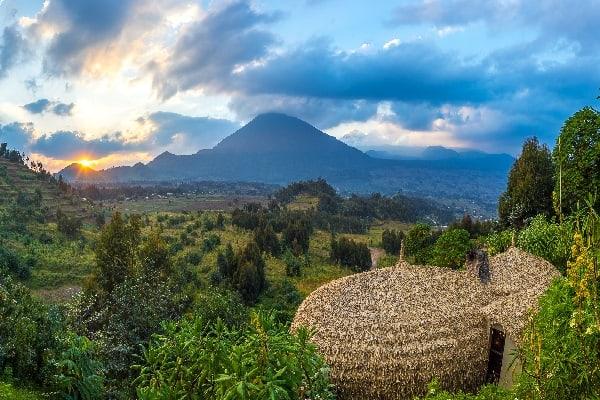 bisate-lodge-view-volcanoes-rwanda