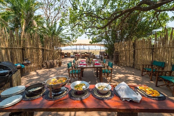 busanga-camp-breakfast-kafue-zambia