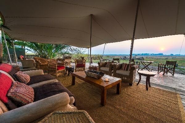busanga-camp-lounge-kafue-zambia