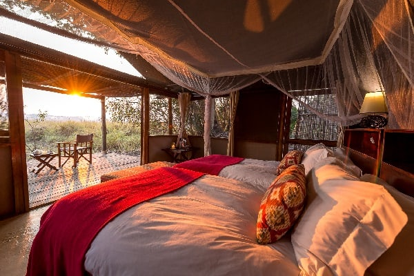 busanga-camp-room-kafue-zambia