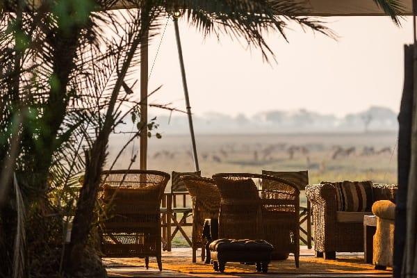 busanga-camp-view-kafue-zambia