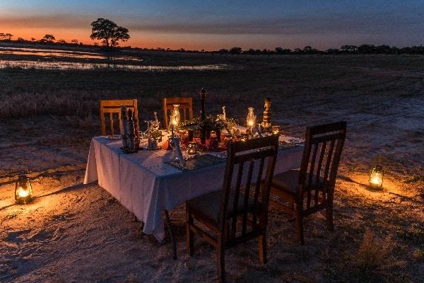 camp-hwange-zimbabwe-safaris