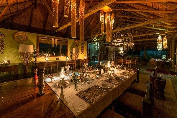 camp-hwange-zimbabwe-tailormade-safaris