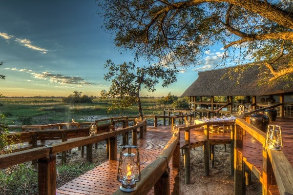 camp-okavango-view-okavango-botswana