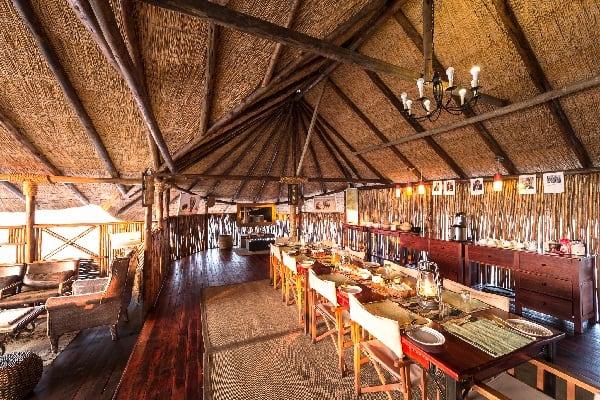 camp-savuti-chobe-interior-botswana