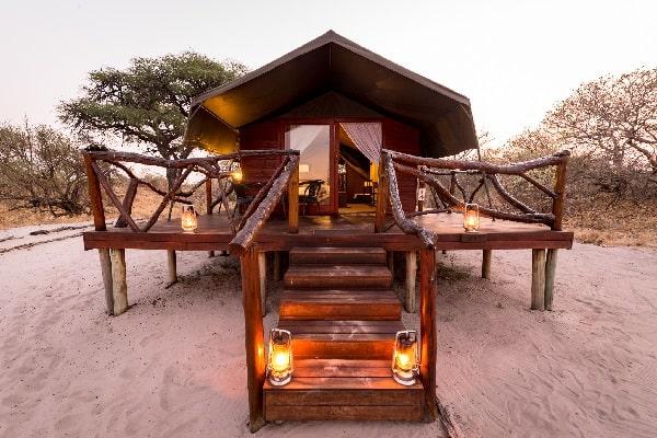 camp-savuti-chobe-national-park-botswana