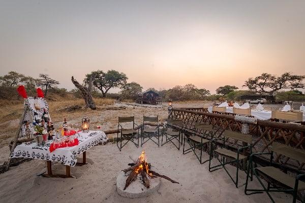 camp-savuti-dinner-chobe-botswana