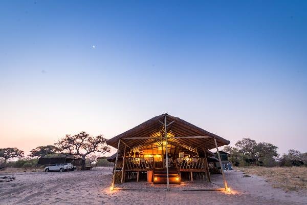 camp-savuti-exterior-chobe-botswana