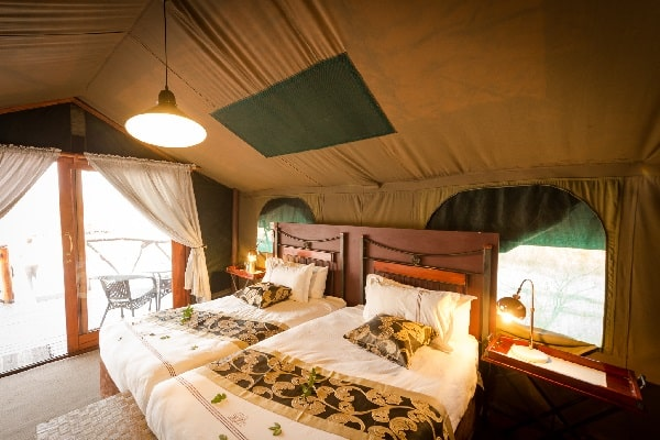 camp-savuti-interior-chobe-national-park-botswana