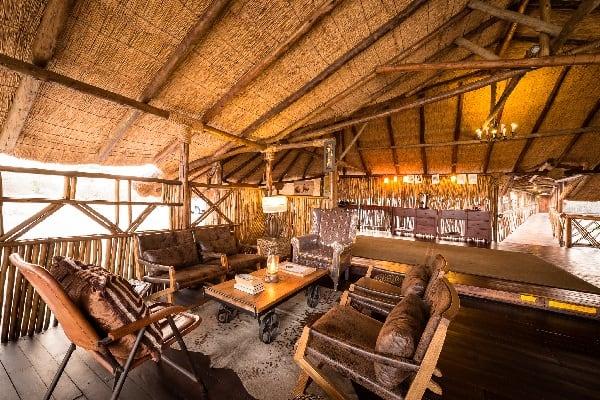 camp-savuti-lounge-chobe-botswana