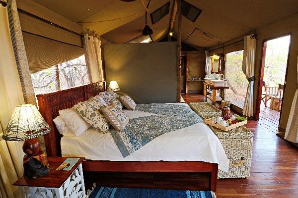 changa-safari-camp-matusadona-rooms-zimbabwe