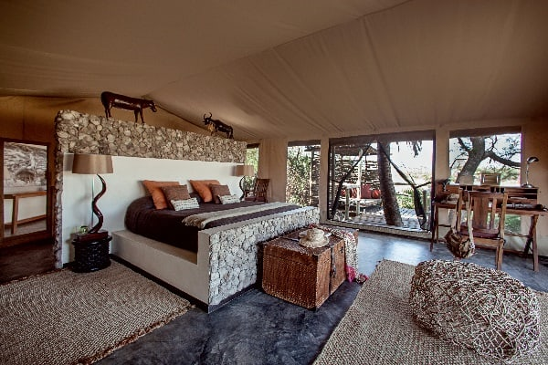 che-chem-lodge-room-tarangire-tanzania