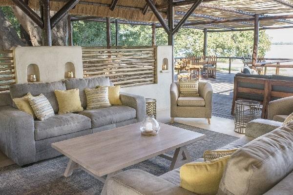 chiawa-camp-lounge-lower-zambezi-zambia