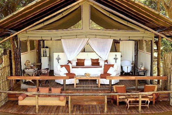 chiawa-camp-room-interior-lower-zambezi-zambia