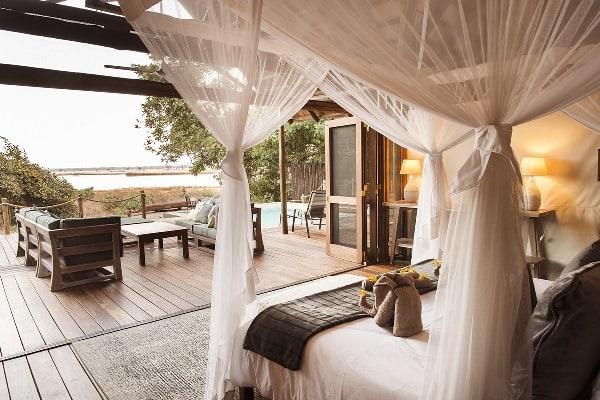 chiawa-camp-room-view-lower-zambezi-zambia