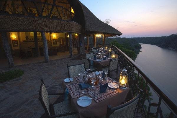 chilo-gorge-safari-lodge-exterior-zimbabwe
