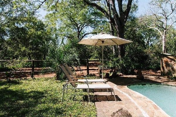 chilo-gorge-safari-lodge-gonarezhou-zimbabwe