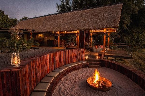 chitabe-camp-firepit-okavango-botswana