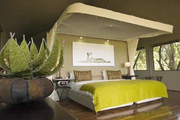 chitabe-camp-room-okavango-botswana