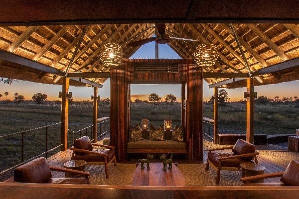 chitabe-camp-view-okavango-botswana
