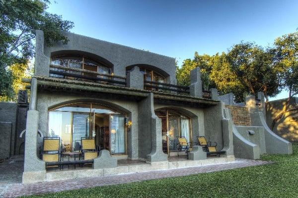 chobe-game-lodge-exterior-chobe-botswana