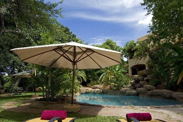 chobe-game-lodge-pool-chobe-botswana