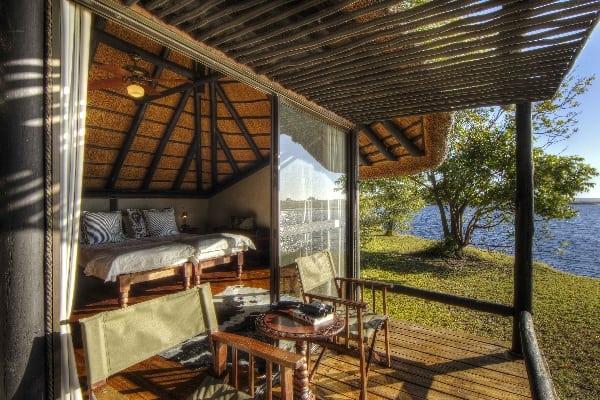 chobe-game-lodge-view-botswana