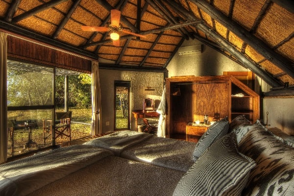 chobe-savann-lodge-room-botswana