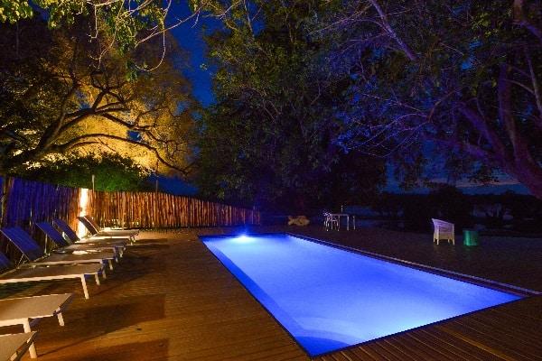 chundu-island-pool-victoria-falls-zimbabwe