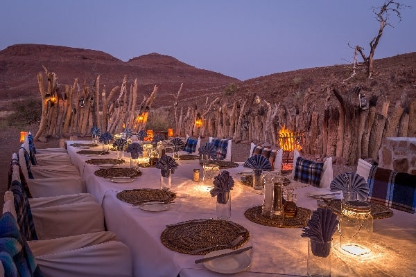damaraland-camp-dining-namibia