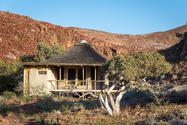 damaraland-camp-exterior-namibia