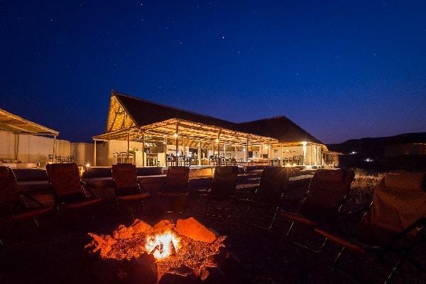 damaraland-camp-firepit-namibia