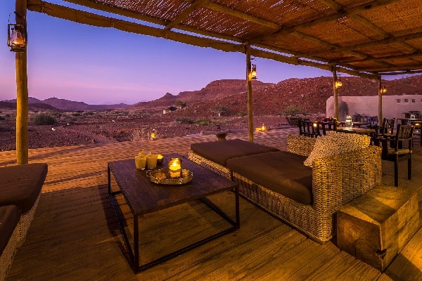 damaraland-camp-lounge-namibia
