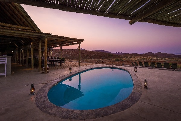 damaraland-camp-pool-namibia