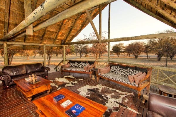 deception-valley-lodge-lounge-interior-kalahari-botswana