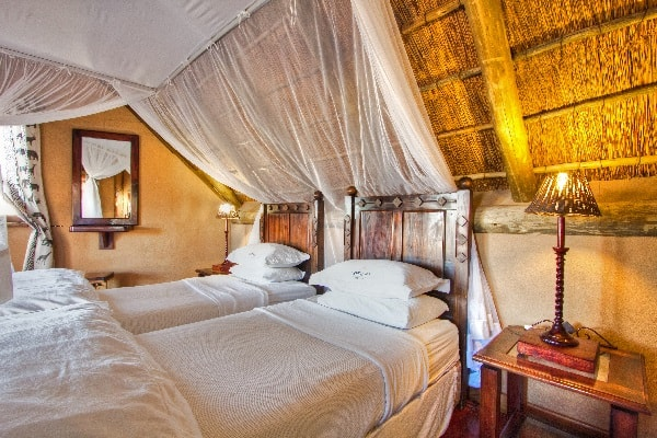 deception-valley-lodge-room-interior-kalahari-botswana